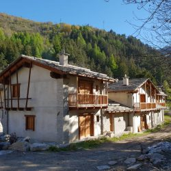 img-chalet-home-new3